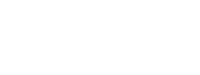 Brooklyn Cruise Guide